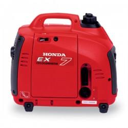 Generatore di corrente Honda EX 7
