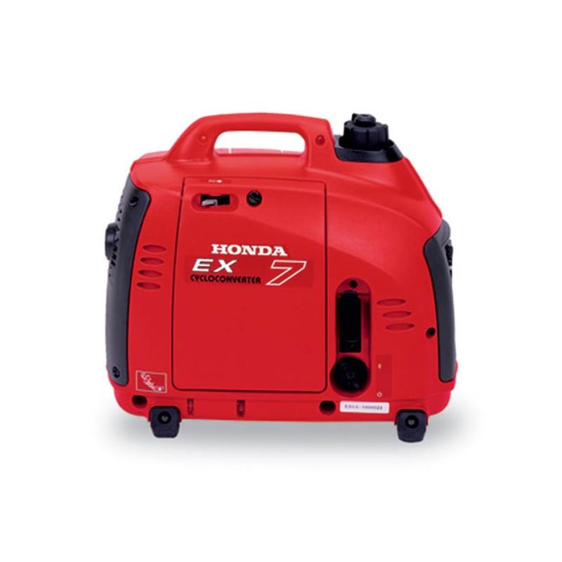 Il meglio di potere generatori di corrente honda vendita for Generatore honda usato