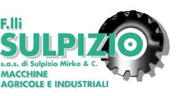 Eshop Sulpizio